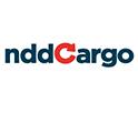 nddcargo-11316191.png